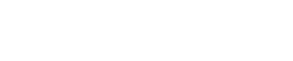 Dow логотип